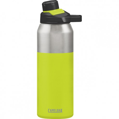 Camelback Thermos Chute Vacuum 1L Lime