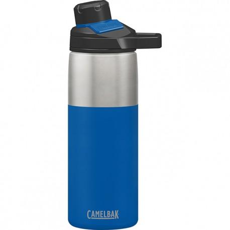 Camelback Thermos Chute Vacuum 0,6L Blu