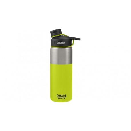 Camelback Thermos Chute Vacuum 0,6L Lime