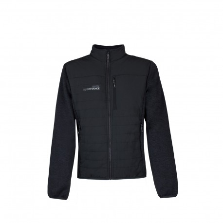 Abbigliamento rock experience - Acquista online su Sportland 8aebf06803c