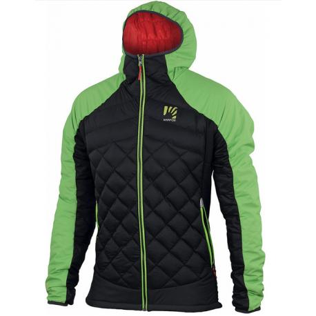 Giacca invernale alpinismo - Acquista online su Sportland 851c7d7c478