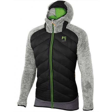 Giacche sci alpinismo - Acquista online su Sportland f438df88dae4