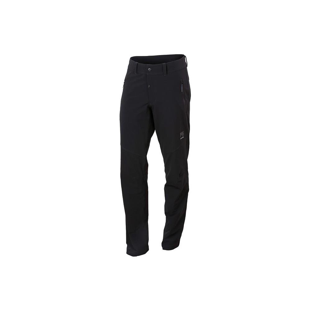 Karpos Pantalone Vernale Nero Uomo Acquista online su