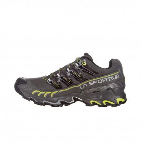 Trail Scarpe Running Su Online Acquista Sportland q77ndgx