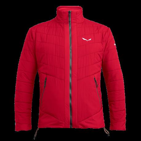 Giacche sci alpinismo salewa - Acquista online su Sportland 51057877141d