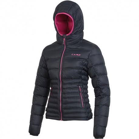 665313bf4e9c Abbigliamento camp - Acquista online su Sportland