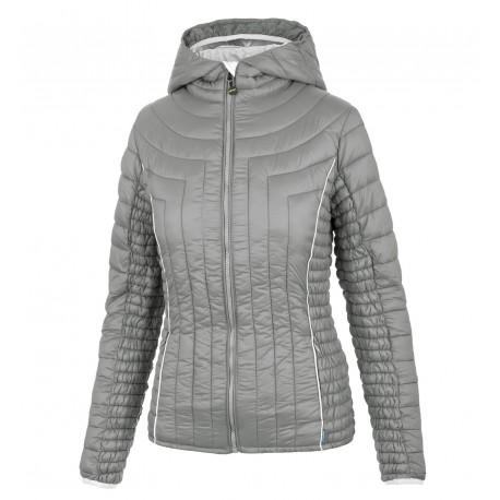 0eab41412003 Abbigliamento meru - Acquista online su Sportland