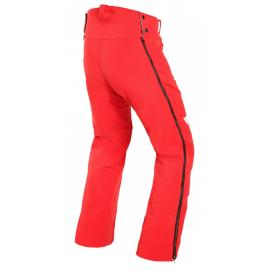 Dainese Pantalone HP1 RC Rosso Uomo