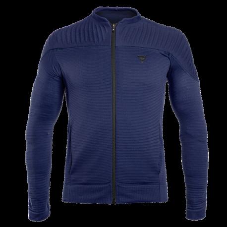 Sportland online Acquista dainese su Abbigliamento wq6ZB1w