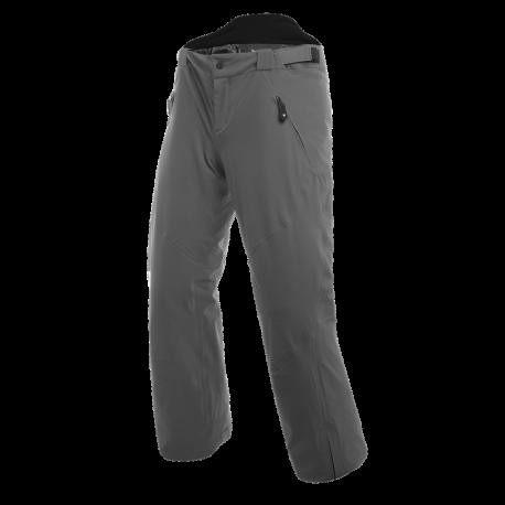 Dainese Pantalone HP2 M1 Grigio Uomo