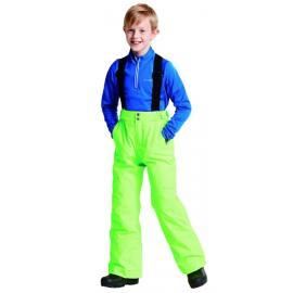 Dare2Be Pantalone Take On Verde Bambino