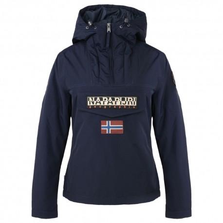 rivenditore di vendita 1e103 75463 Abbigliamento napapijri - Acquista online su Sportland
