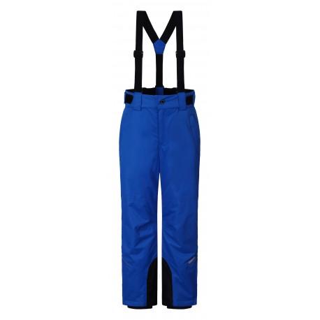 Icepeak Pantalone Carter Blu Bambino