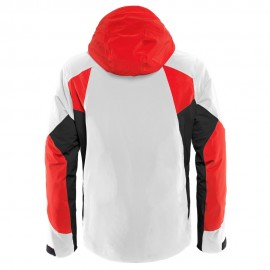 Dainese Giacca HP2 M3.1 Blu Rosso Uomo