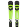 Rossignol Sci Pursuit + Xpress 10