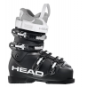 Head Scarponi Da Sci Next Edge Nero Bianco Donna