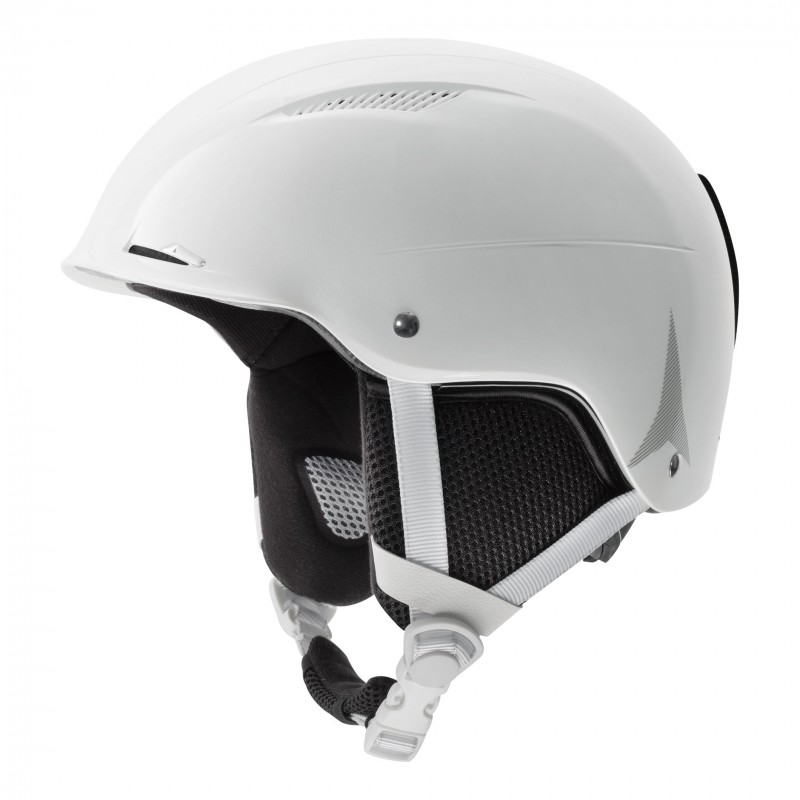 casco sci donna  Atomic Casco Sci Savor Bianco Donna - Acquista online su Sportland