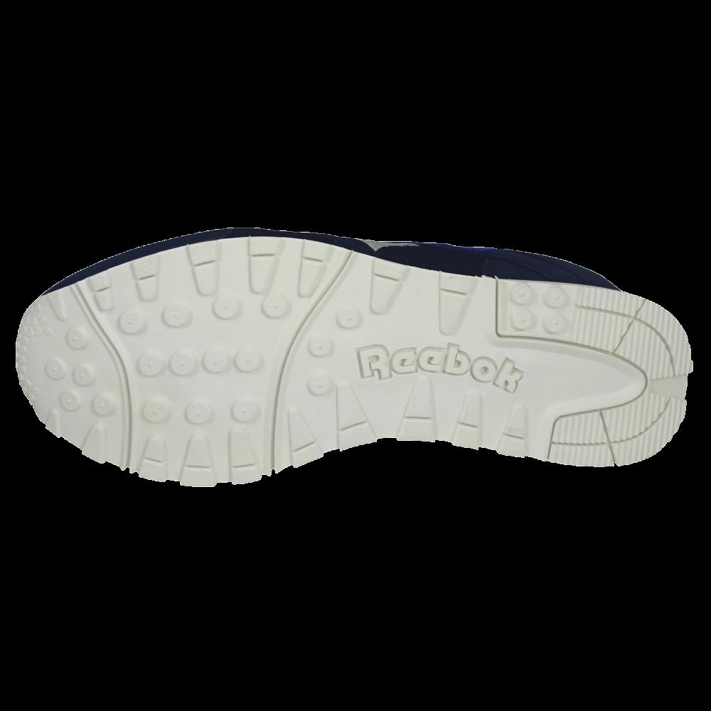 Scarpe Sportive Sconti Del 50% Sui Marchio Reebok, Saucony
