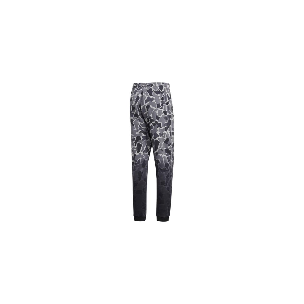 ADIDAS originals pantalone camouflage nero uomo dh4808