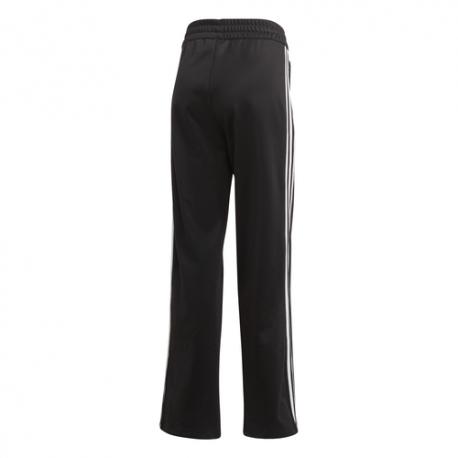 ADIDAS originals pantalone tuta contemporary nero donna