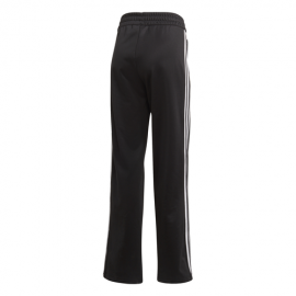 Pantalone Adidas Nero Su Online Tuta Donna Acquista Contemporary thsQdCr