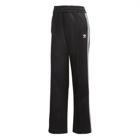 Adidas Pantalone Tuta Contemporary Nero Donna