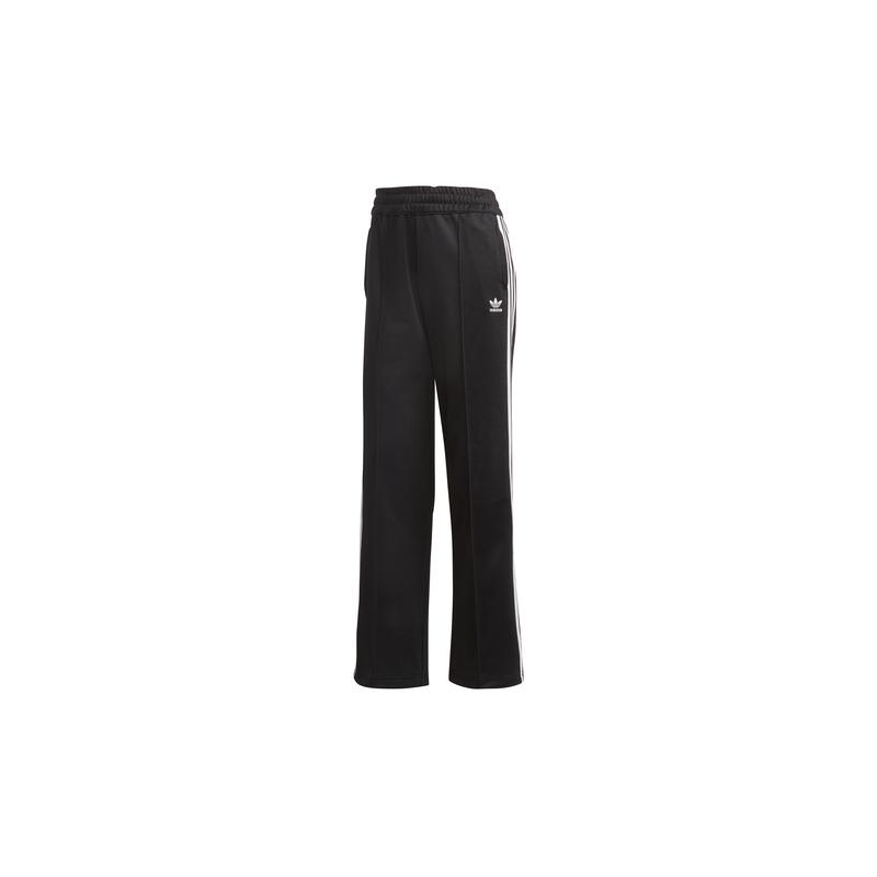 ADIDAS pantalone tuta contemporary nero donna - Acquista online su ... 35a25f6a990f