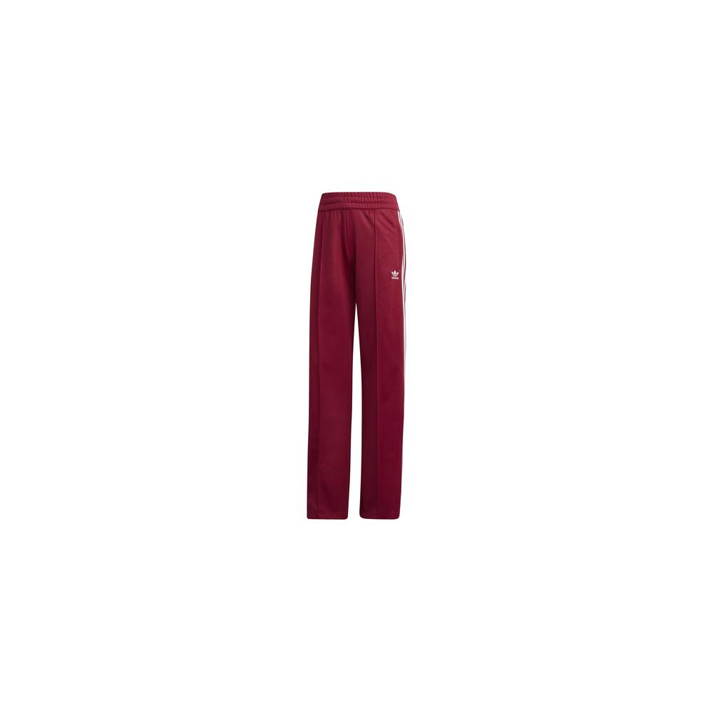 Stripes Su Tuta Adidas Donna Acquista Bordeaux 3 Online Pantalone 8Rxqt ee332ed8114a