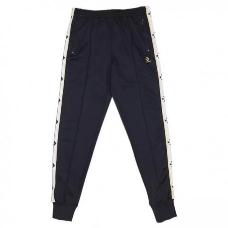 Converse Pantalone Star Chevron Nero Donna