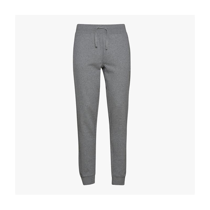 3b9b83648a7cea diadora-pantalone-logo-grigio-uomo.jpg
