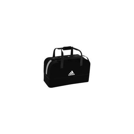 Adidas Borsa Palestra Tiro Large Nero Bianco