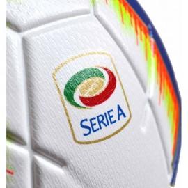 Nike Pallone Strike FA Bianco Blu