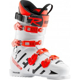 Rossignol Scarponi Da Sci Hero World Cup 130 Bianco