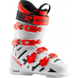 Rossignol Scarponi Da Sci Hero World Cup 110 Bianco