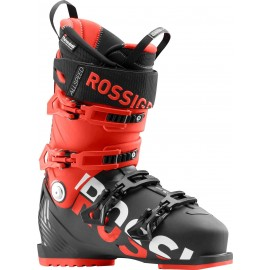 Rossignol Scarponi All Speed 130 Rosso