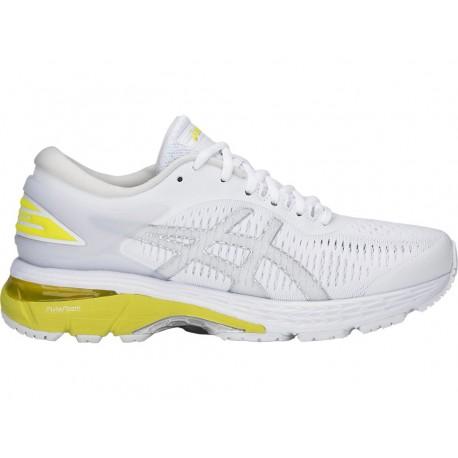 test per scarpe running, Mizuno Shop Online Italia   Fino a
