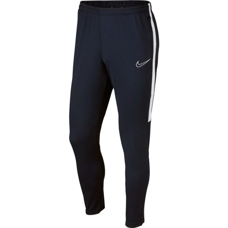 pantaloni nike academy 18