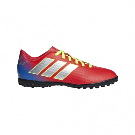 scarpe calcio adidas brescia