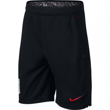 Pantalocini calcio - Acquista online su Sportland ed92a32fb720