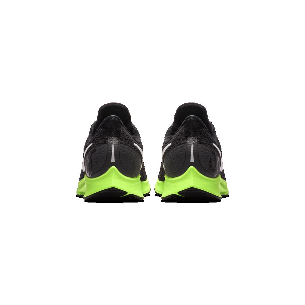 Nike Air Zoom Pegasus 35 Nero Bianco Uomo Acquista online