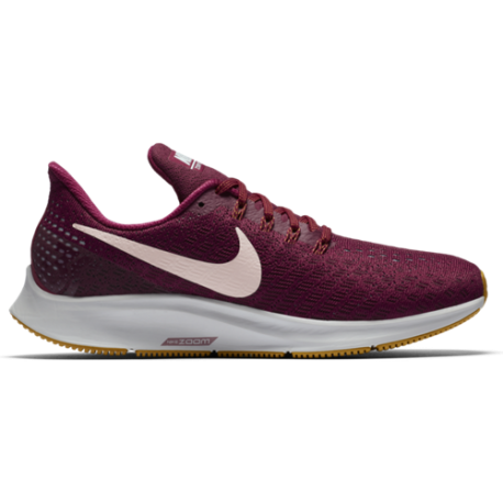 Nike Air Zoom Pegasus 35 Mirtillo Donna