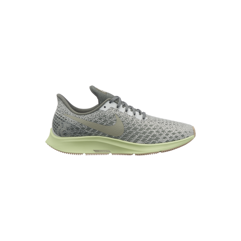 nike air zoom pegasus 35 verde
