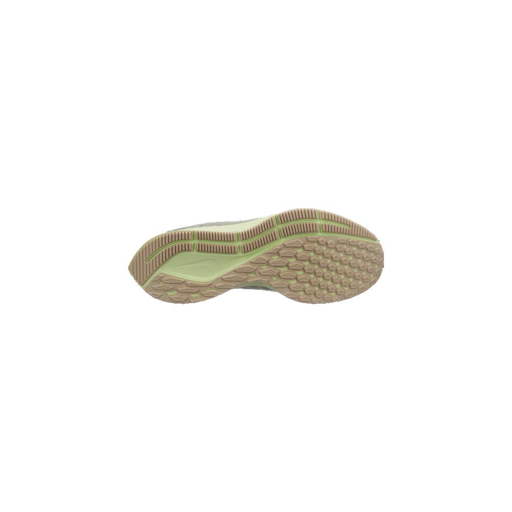 67bd78fff2d Nike Air Zoom Pegasus 35 Verde Donna - Acquista online su Sportland