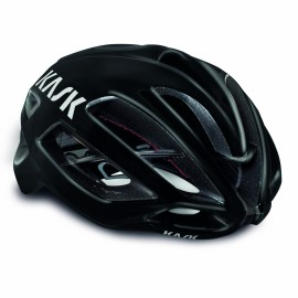 Kask Casco Protone Black