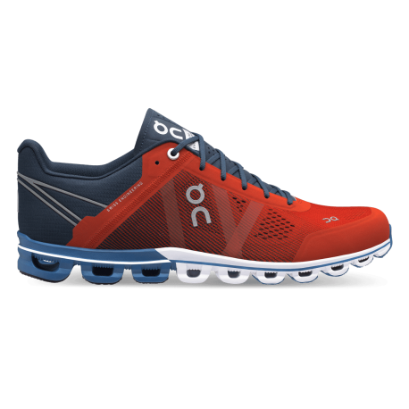 pretty nice 9e9d9 71c05 xon-cloudflow-rosso-blu-uomo.jpg.pagespeed.ic.ZzjXVqAy8c.png