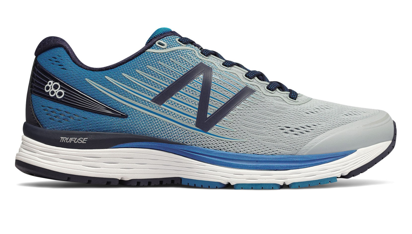 new balance 880 running uomo