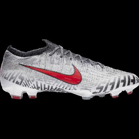 Su Scarpe Acquista Nike Sportland Online Calcio 8BqawxBz