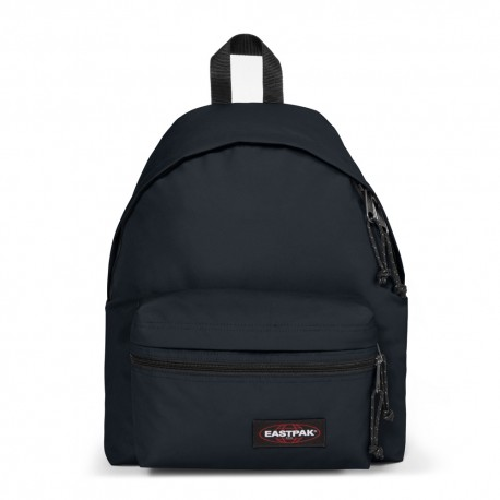 Eastpak Zaino Padded Zippler Blu Navy