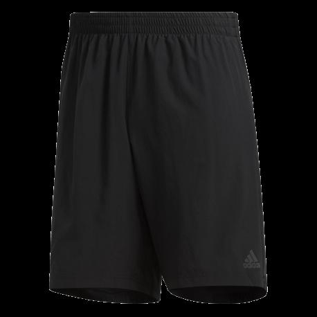 Pantaloni running corti - Acquista online su Sportland 4dbd29d1da6