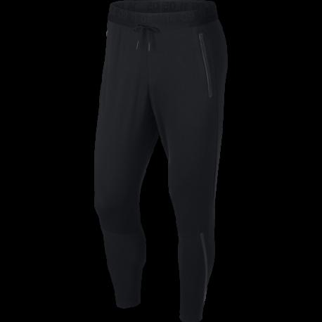 Nike Tight Running Sphere Tech Pack Nero Uomo